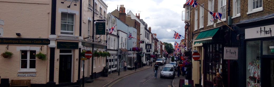 Windsor-And-Eton-Society-Eton-High-Street-CA