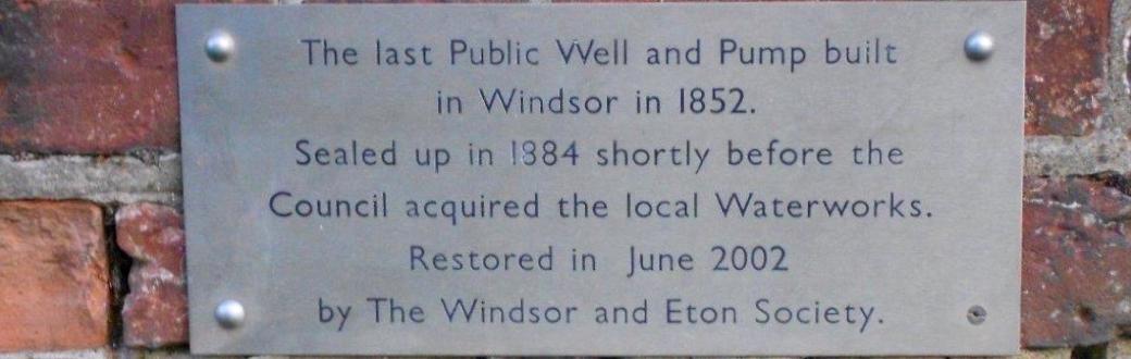 Windsor-And-Eton-Society-IMG_0240