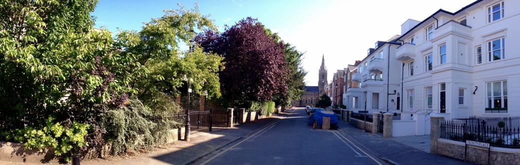 Windsor-And-Eton-Society-IMG_2865