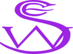 WESOC Logo Large